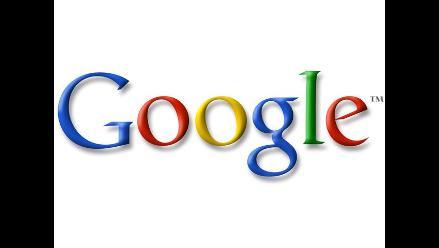 Google introduce formulario para solicitar retirada de datos personales