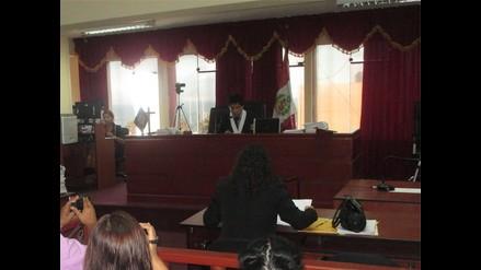 Chimbote: retrasan audiencia contra 5 implicados en caso ´La Centralita´