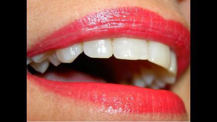 Científicos descubren cómo regenerar los dientes f4197c9817e2
