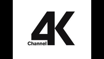 Japón pone en marcha un canal de TV en ultra alta definición 4K