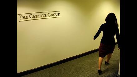 Carlyle Group adquiere empresa peruana JV Resguardo