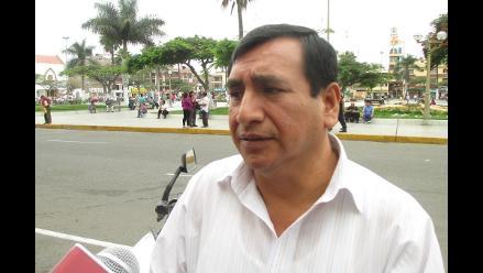 Chimbote: municipalidad pierde S/.12 millones por arbitrajes de empresas