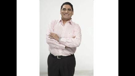 Carlos Álvarez vuelve al teatro con