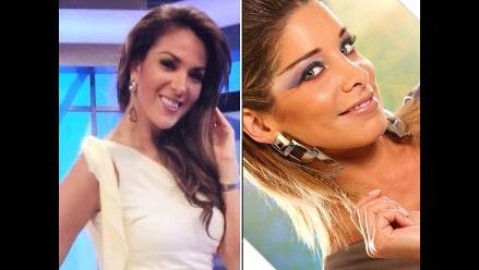 Discusión entre Sofía Franco y Silvia Cornejo mueve la redes sociales