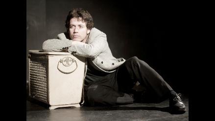Quinta Pared presenta Nuestro propio mundo en el Teatro Racional