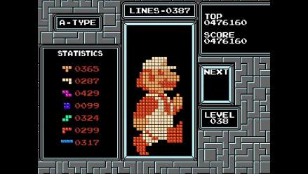 Diez cosas que no sabías sobre Tetris