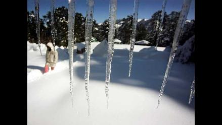 Políticos de 60 países unen esfuerzos para limitar aumento de temperatura