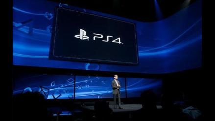 Conoce las novedades de Playstation en la feria de videojuegos E3