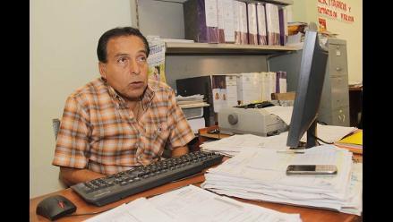 Chimbote: proveedor de Qali Warma no distribuye productos por falta de pago