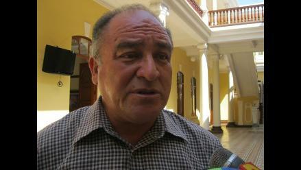 Contraloría General de la República interviene Municipalidad de Chiclayo