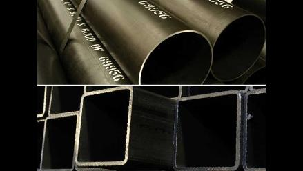 Maximixe: Producción de acero de Perú crecerá 7,6% el 2014