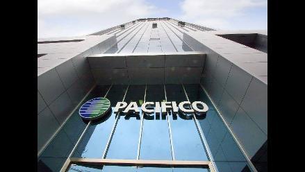 Pacífico Seguros apeló resolución de sanción de Indecopi
