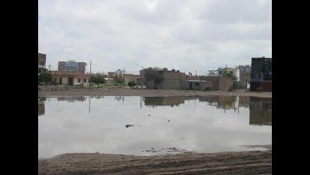 Más de 140 mil familias carecen de vivienda en Lambayeque