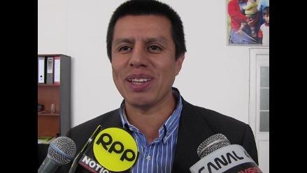 Cajamarca: aún no arreglan el estadio Héroes de San Ramón