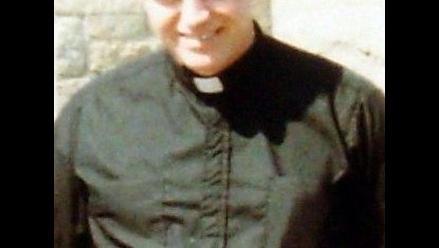 EEUU: Ladrón mata a un sacerdote y hiere a otro en Arizona