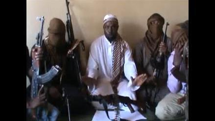 Nigeria: Miembros de Boko Haram secuestran a 20 mujeres