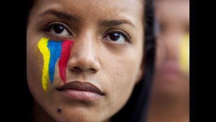 Venezuela: Diálogo tras crisis cumple un mes de interrumpido