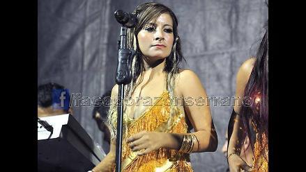 Piura: diligencia en casa de Edita Guerrero duró una hora