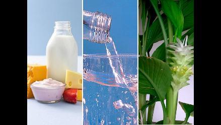 Cuatro formas de tratar el acné naturalmente