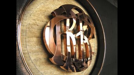 BCR reduciría estimado de crecimiento económico de Perú para el 2014