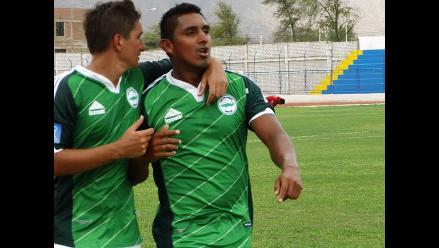 Los Caimanes y UTC empataron 0-0 en partido que pasó desapercibido