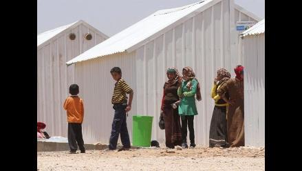 India: 20 Muertos y 400 infectados en un brote de malaria