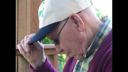 Adultos mayores en abandono son más vulnerables a la depresión