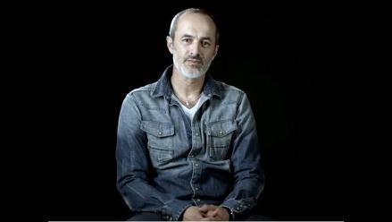 Carlos Alcántara será Miguel Grau en documental