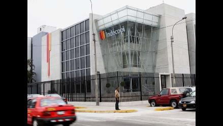 Indecopi confirma multa de S/.19,000 a Universidad Alas Peruanas