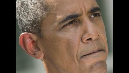 Obama prohibirá la discriminación a homosexuales en empleos federales