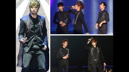 Comunicado de KDreams Entertaiment sobre cancelación del concierto de MBLAQ