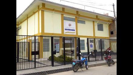 Cajamarca: exigen que puesto de salud pase al Minsa