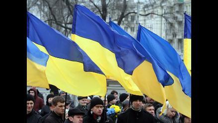 Naciones Unidas pide investigar muerte de periodistas rusos en Ucrania