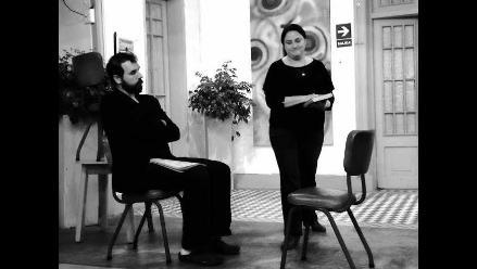 Natalia Torres Vilar vuelve a las tablas con
