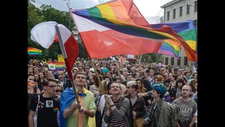 Holanda: Proponen crear el primer pueblo exclusivamente para homosexuales