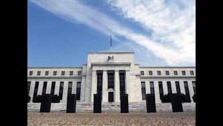Estiman que la FED no cambiará política monetaria