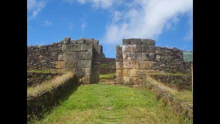 Expectativa por declaratoria de Patrimonio Mundial del Camino Inca