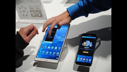 Samsung invertirá $2,7 millones en abrir 30 tiendas en Colombia