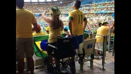 FIFA investigará ´milagros´ que hizo el fútbol en Brasil 2014