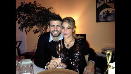 ¿Por qué Shakira no se casa con Piqué?