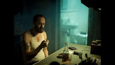 Mira el trailer oficial de la nueva cinta de Carlos Alcántara