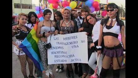 Chiclayo: realizarán marcha por el Día del Orgullo Gay