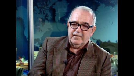 ´Chema´ Salcedo rinde homenaje a su padre con documental