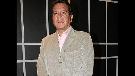 Ney Guerrero le dice ´argentino mentiroso´ a Cristian Suárez