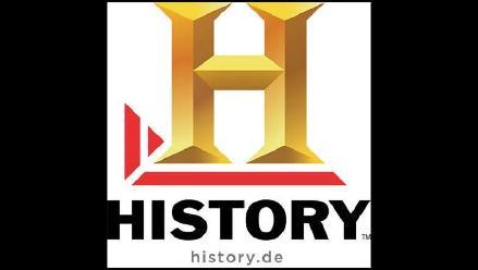 History lanza concurso para encontrar