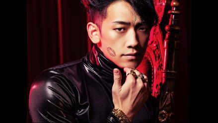 De cumpleaños: Bi Rain celebra sus 32 años en el apogeo del K-Pop