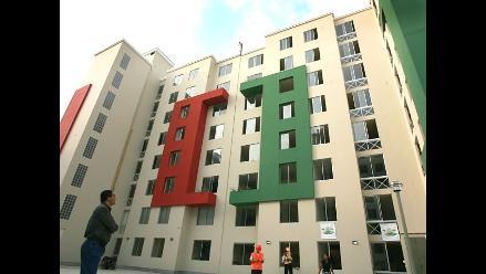 Mivivienda anunció creación de Registro del Buen Inquilino