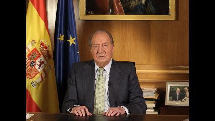 Juan Carlos I solo podría ser juzgado por Tribunal Supremo de España