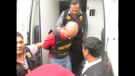 Chimbote: abogada pide protección para implicado en crimen de Nolasco