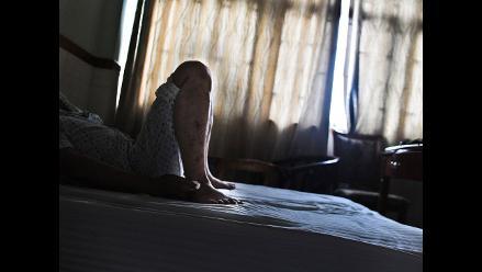 ONU reporta 183.000 muertes en 2012 por adicción a las drogas